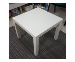 IKEA TABLE ONLY FOR 1 KD